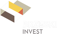 Invest Brzeski - Twój dom na Kaszubach